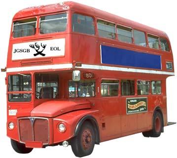 doubledeckerbus.jpg